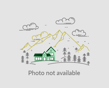Residential Plot For Sale in Kotagiri