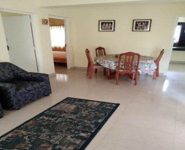 2BHK Apartment For Sale in Lovedale Ooty