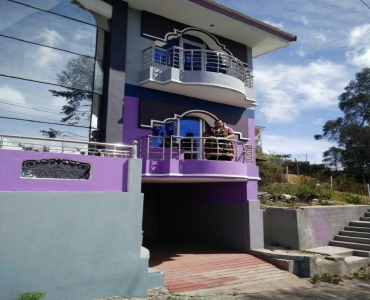 3BHK Independent House For Sale in Vilpatti Kodaikanal