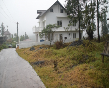 5 cents Residential Plot For Sale in Melcowhatty Ooty