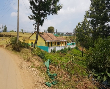 39 sq.ft. Commercial Land  For Sale in Muthorai Palada Ooty