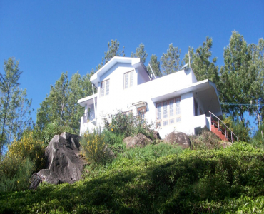 3BHK Farm House For Sale in Buttercombai Ooty