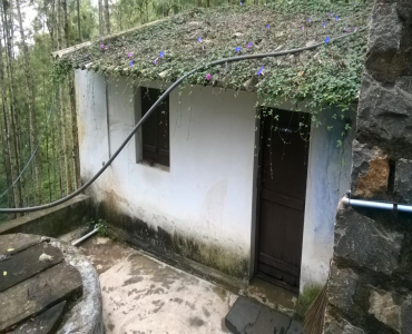 2BHK Independent House For Sale in Avenue Road Kotagiri