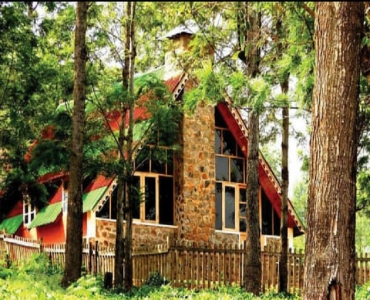 5000 sq.ft. Residential Plot For Sale in Lovedale Ooty