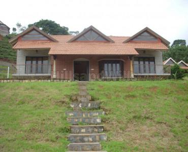 2BHK Independent House For Sale in Aravenu Kotagiri