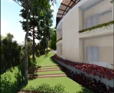 1BHK Independent House For Sale in pattipadi Yercaud