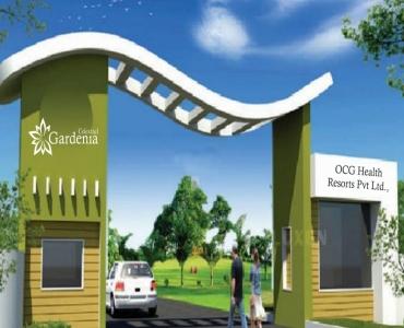 4BHK Farm House For Sale in Hubbathalai Selas Road Coonoor