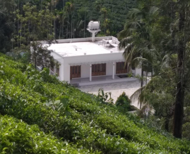 6BHK Independent House For Sale in Meppadi Wayanad