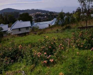 2400 sq.ft. Residential Plot For Sale in Sivanadi Road Kodaikanal
