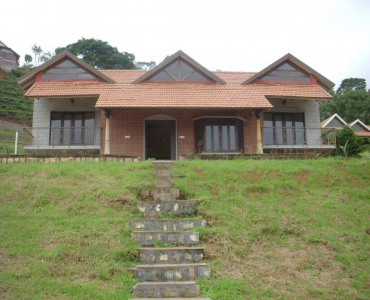 2BHK Villa For Sale in Aravenu Kotagiri