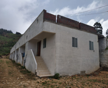 2BHK Independent House For Sale in Attuvampatti Kodaikanal