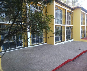 13000 sq.ft Commercial Building  For Sale in Chesson Road Panchgani