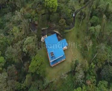 5BHK Farm House For Sale in Munnar