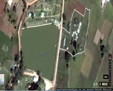 1 acres Agriculture Land For Sale in Nilavoor Yelagiri