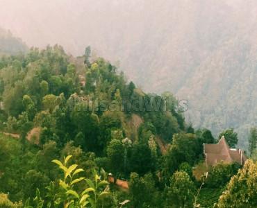 5BHK Farm House For Sale in Sentinel Rock Estates, Meppadi Wayanad