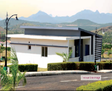 1BHK Villa For Sale in Foot Hill Kodaikanal