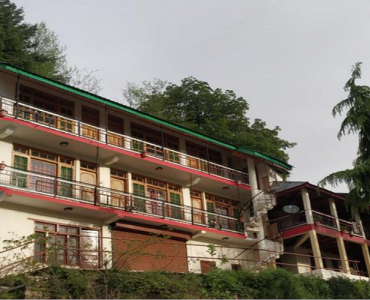 3BHK Apartment For Rent in Majhach Manali