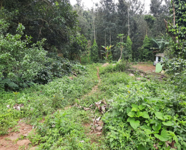 2.2 acres Agriculture Land For Sale in Kolli Hills