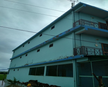 15BHK Independent House For Sale in Manjholi, Nalagarh Solan