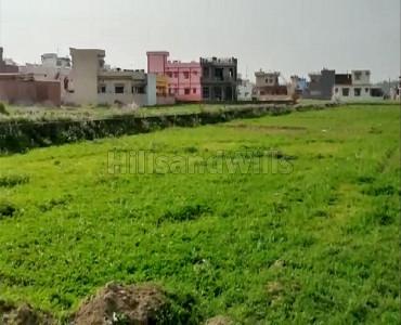 5 bigha Residential Plot For Sale in badonwala Dehradun