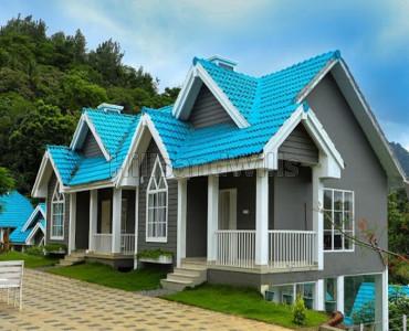 1BHK Villa For Sale in Kalpetta Wayanad