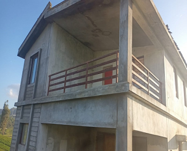 4BHK Independent House For Sale in Muthorai Palada Ooty