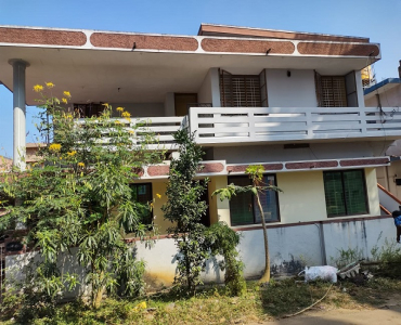 4BHK Independent House For Sale in Kushalnagar Coorg