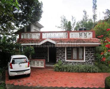 5BHK Independent House For Sale in Perumalmalai Kodaikanal