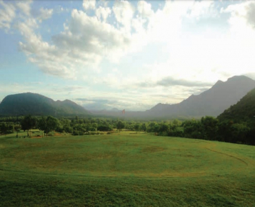 Residential Plot For Sale in Foot Hills Kodaikanal