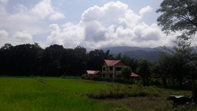 ₹2.50 Cr | 1.6 acres Commercial Land  For Sale in Gudalur