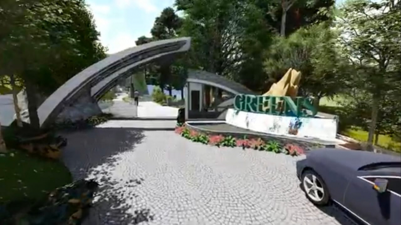 ₹64 Lac|1BHK Independent House For Sale in Yercaud
