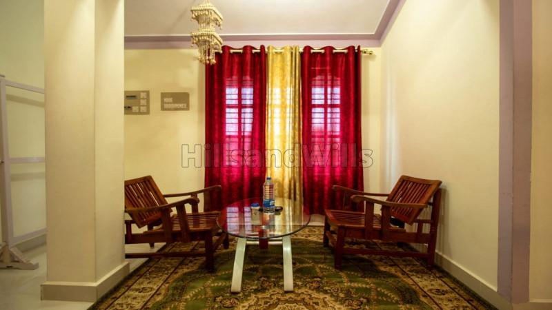 ₹2.50 Cr|14BHK Villa For Sale in Kushalnagar Coorg