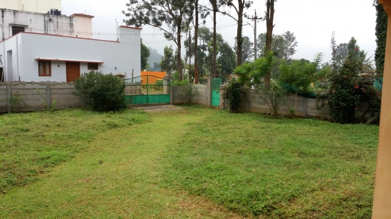 ₹2.08 Cr | 2BHK Farm House For Sale in Semmedu Kolli Hills