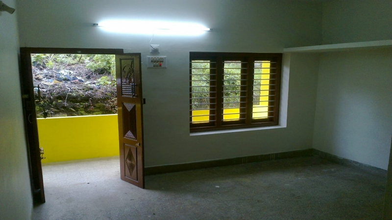 ₹ 6.50 K | 1BHK Independent House For Rent in Naidupuram Kodaikanal