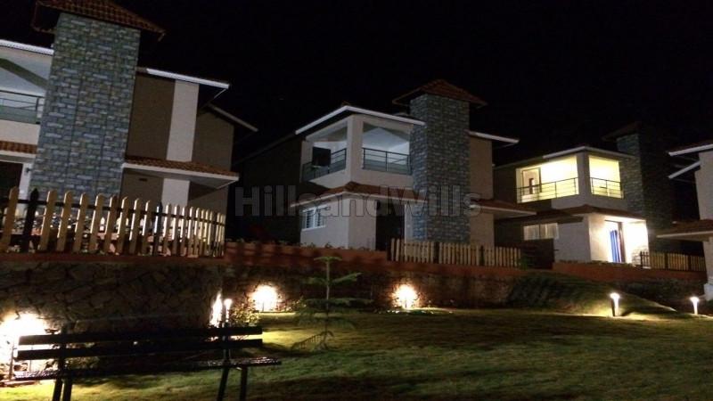 ₹80 Lac|3BHK Farm House For Sale in Kodanadu road Kotagiri