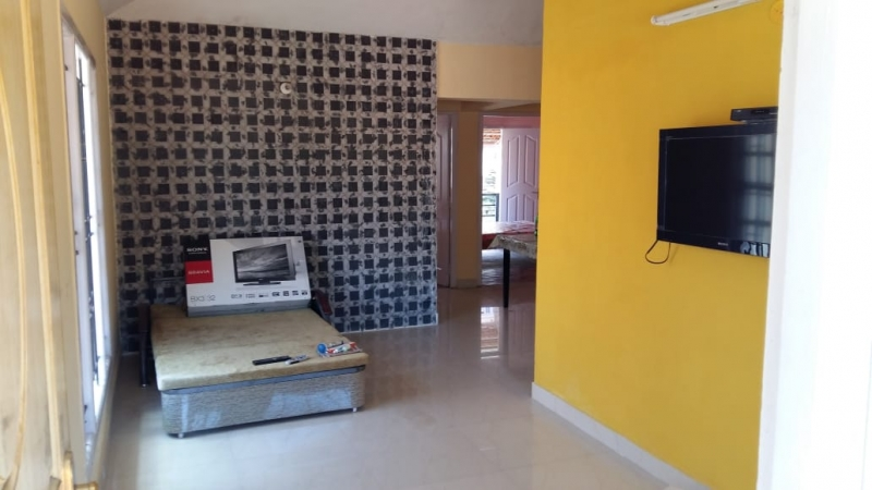 ₹70 Lac|3BHK Apartment For Sale in Munjikal Kodaikanal