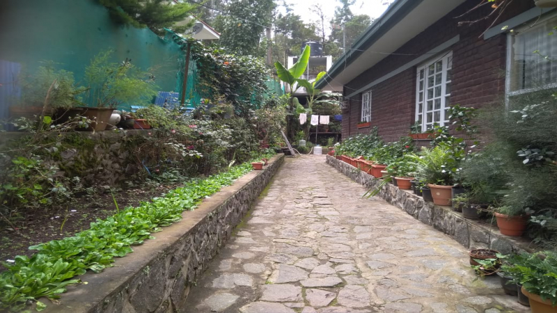 ₹3 Cr | 5BHK Independent House For Sale in Kurinji Andavar Road Kodaikanal