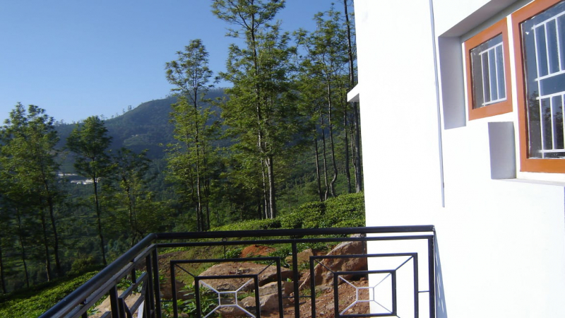 ₹3 Cr|3BHK Farm House For Sale in Buttercombai Ooty