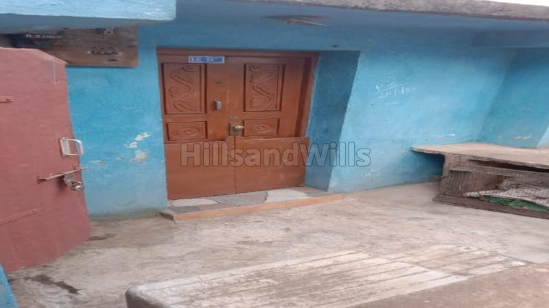 2BHK Independent House For Sale in Upadhalai Coonoor