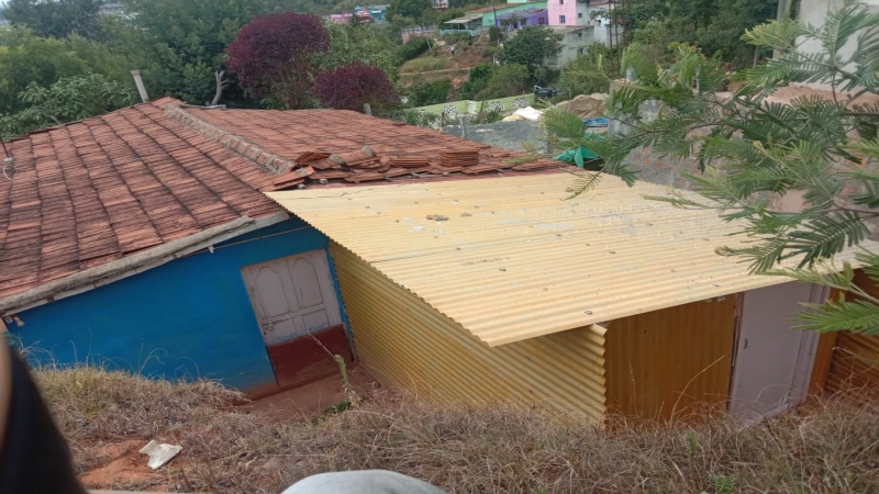 ₹ 25 Lac | 3BHK Independent House For Sale in Bigatti Ooty