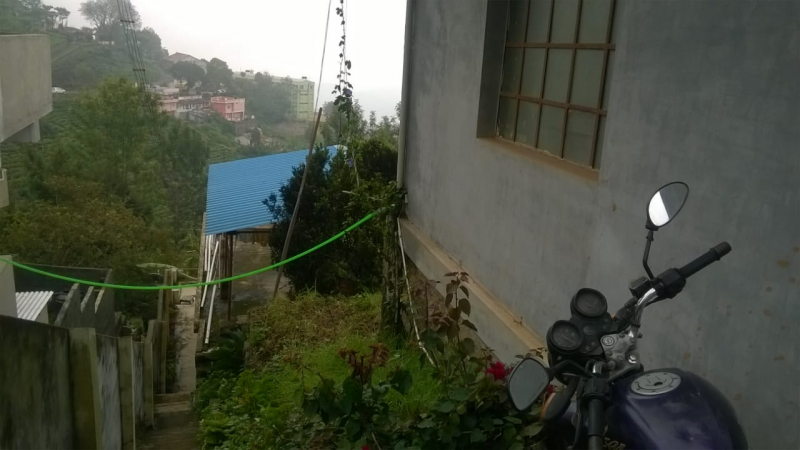 ₹2 Cr|2BHK Independent House For Sale in Avenue Road Kotagiri