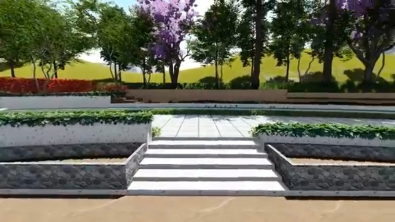 ₹65 Lac|1BHK Independent House For Sale in Yercaud