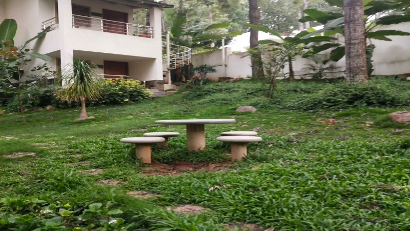 ₹ 64 Lac | 1BHK Independent House For Sale in Pattipaadi Yercaud