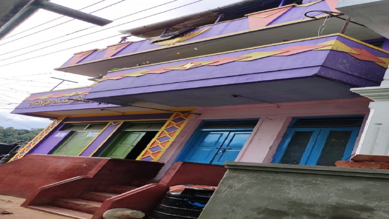 ₹ 40 Lac | 4BHK Independent House For Sale in Coonoor
