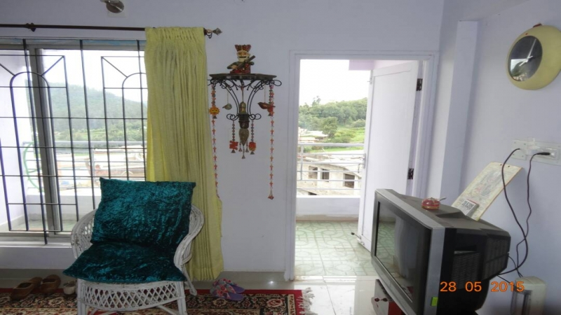 ₹34 Lac|2BHK Independent House For Sale in Fern Hill Ooty