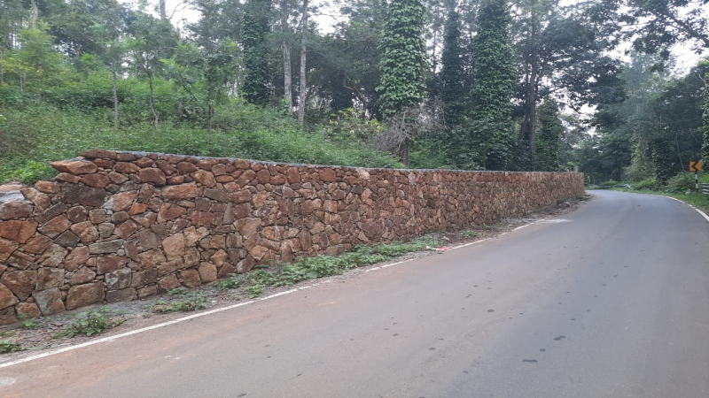₹49.16 Lac|9832 sq.ft. Residential Plot For Sale in Yercaud