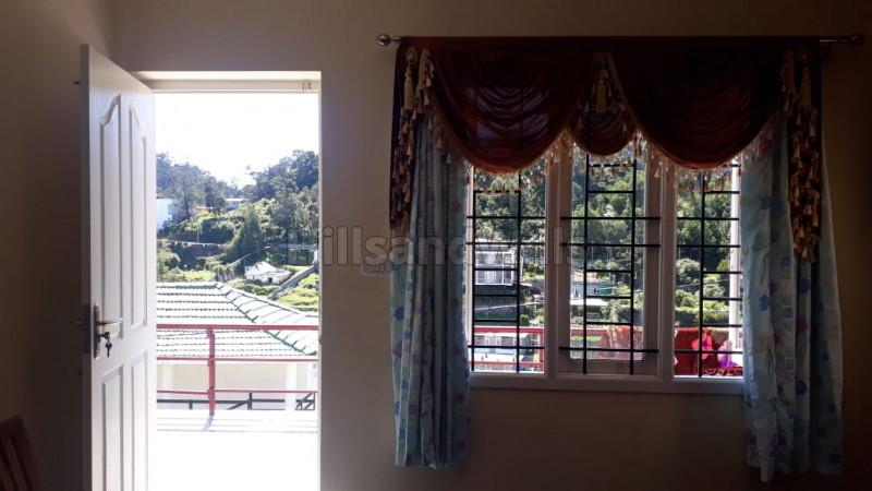 ₹58 K 8BHK Independent House For Rent in Pambarpuram Kodaikanal
