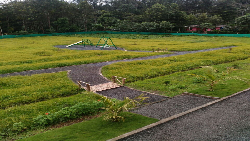 ₹2.50 Cr|2400 sq.ft Commercial Building  For Sale in Ooty