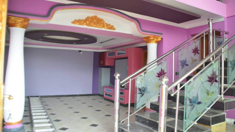 ₹1.60 Cr|3BHK Independent House For Sale in Vilpatti Kodaikanal
