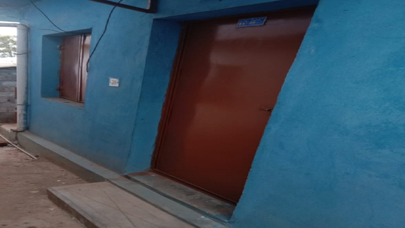 ₹20 Lac|2BHK Independent House For Sale in Upadhalai Coonoor